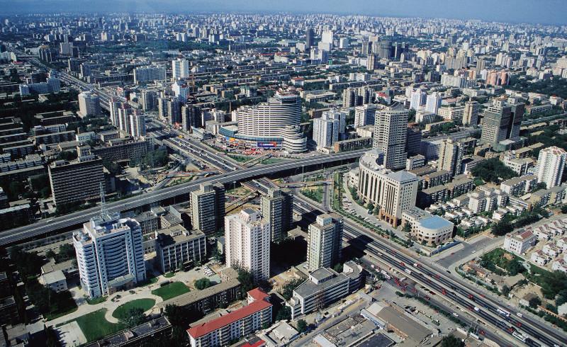 Участники 5-го заседания СМИД СВМДА отметили роль Казахстана в укреплении региональной безопасности
