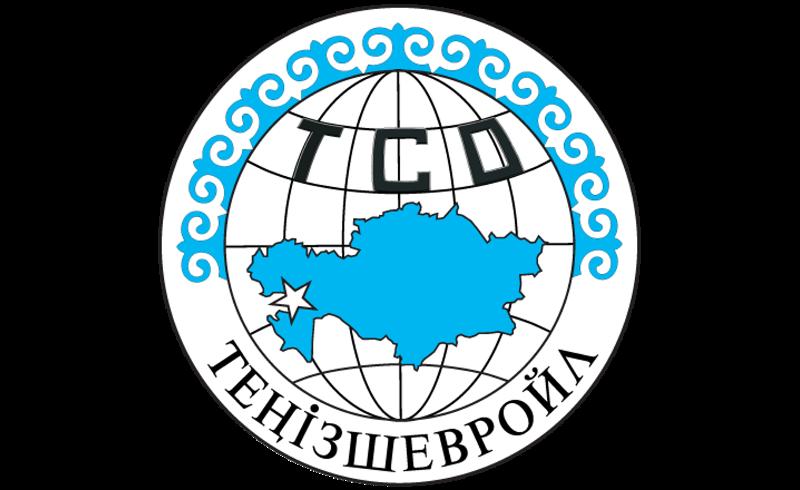 За пять лет ТОО «Тенгизшевройл» выплатило 44,3 млрд. тенге экоштрафов
