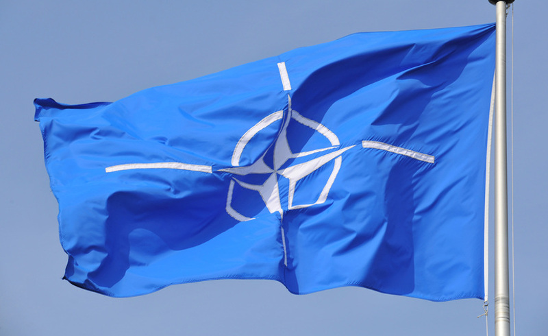 Germany willing to participate in NATO deterrence against Russia: media