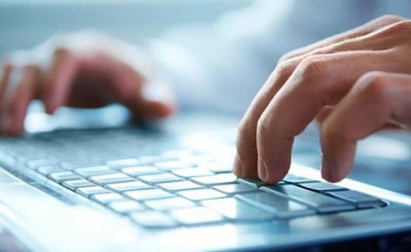 К августу 2016 года сайты центральных исполнительных органов РК приведут в соответствие с Законом «О доступе к информации»