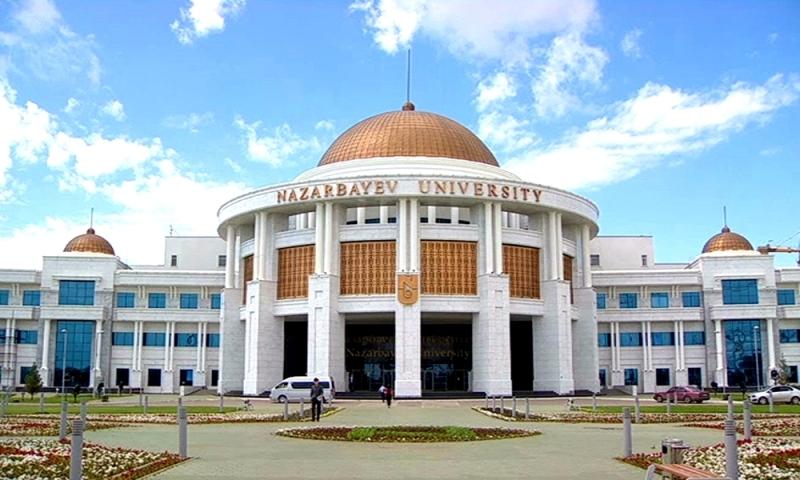 ҚР Мемлекеттік хатшысы қазақстандық ғылымды одан әрі дамыту бойынша бірқатар нақты тапсырмалар берді