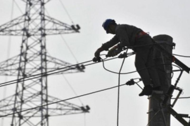 В Казахстане введен штраф  за несоблюдение надежности электроснабжения