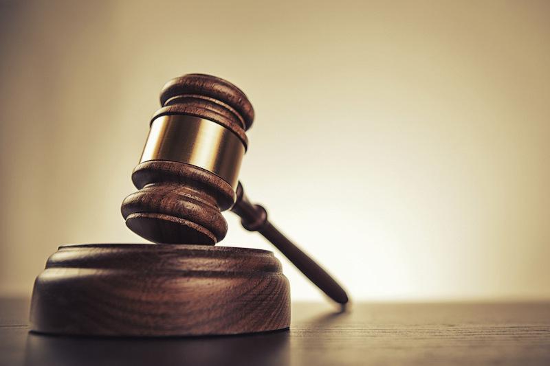 В Алматы присвоившая 26 млн тенге «кредитный менеджер» осуждена на 4 года