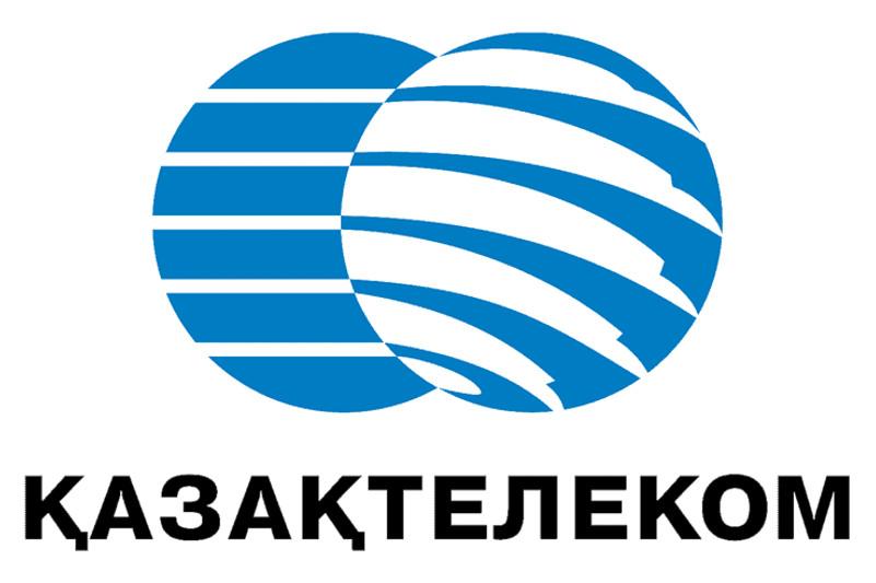 Sobrio Limited стала новым крупным акционером «Казахтелеком»