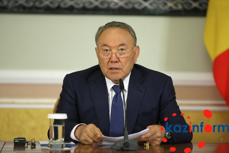 Казахстан и Сенегал обозначили потенциальные направления сотрудничества