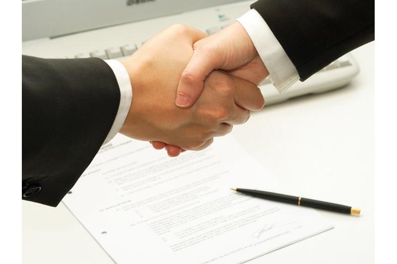 РГП НЯЦ РК и Русатом - Международная Сеть подписали меморандум о сотрудничестве