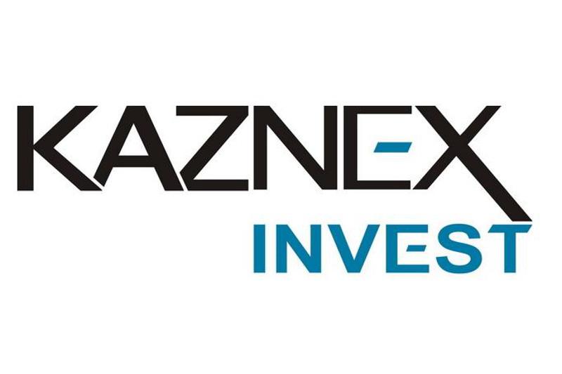 В Турции открылось представительство KAZNEX INVEST