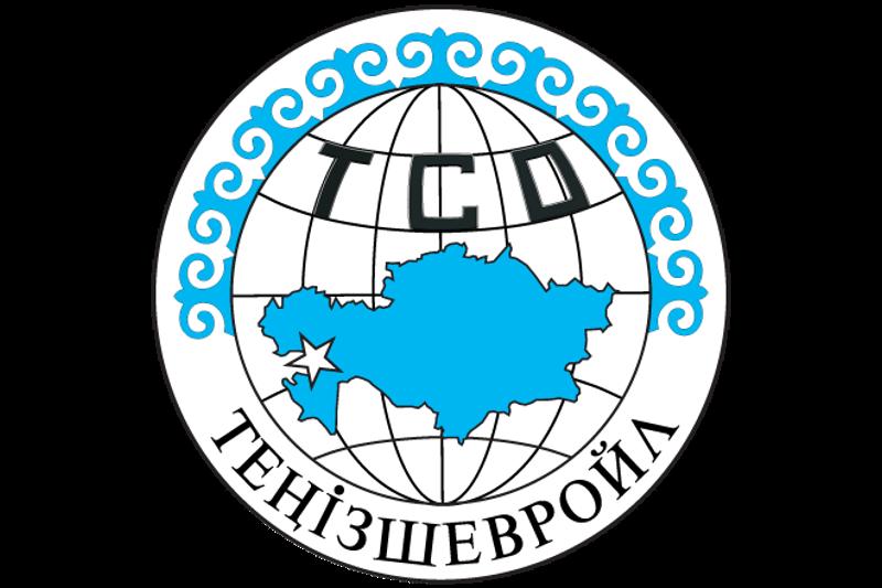 ТШО в первом полугодии в 2 раза сократил выплаты Казахстану