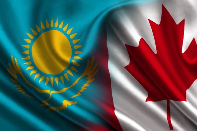 Радионуклидную станцию из Канады привезут в Казахстан