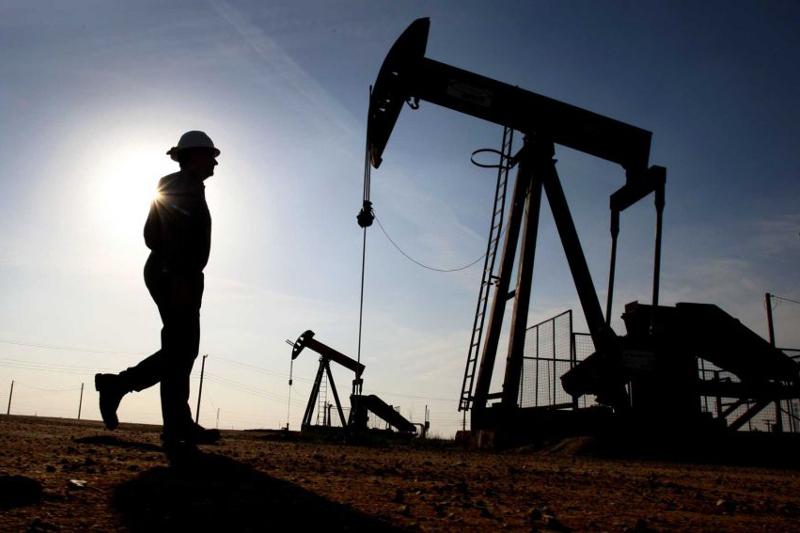 Увеличение нефтедобычи на Тенгизе позволит компаниям РК освоить до 15 млрд долларов