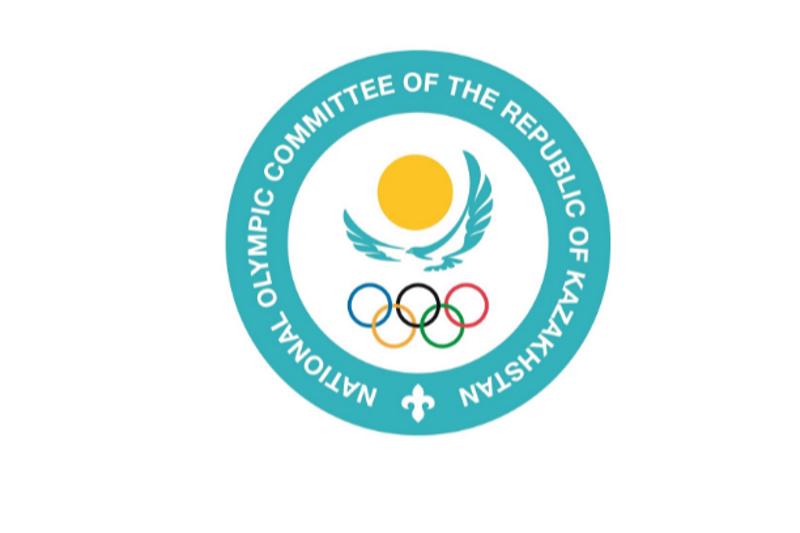 В Казахстане выпустят марки, посвященные Олимпийским играм