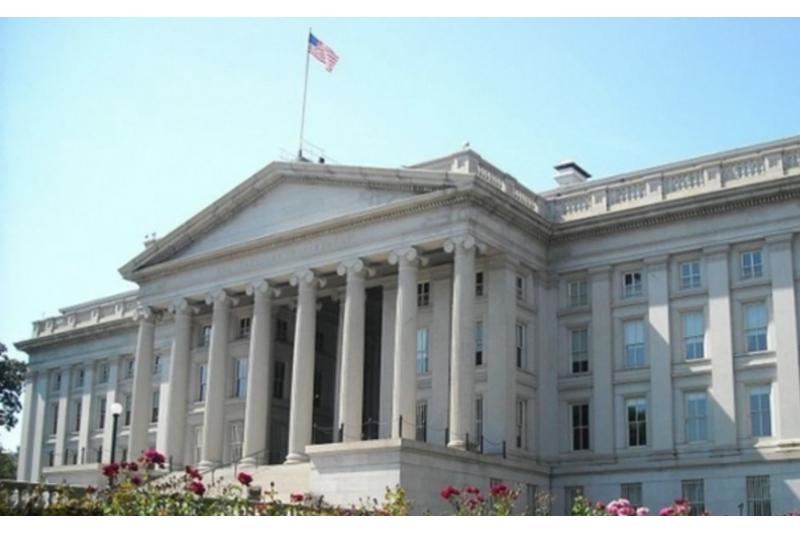 АҚШ Сирия және КХДР-ға қарсы жаңа санкциялар дайындауда