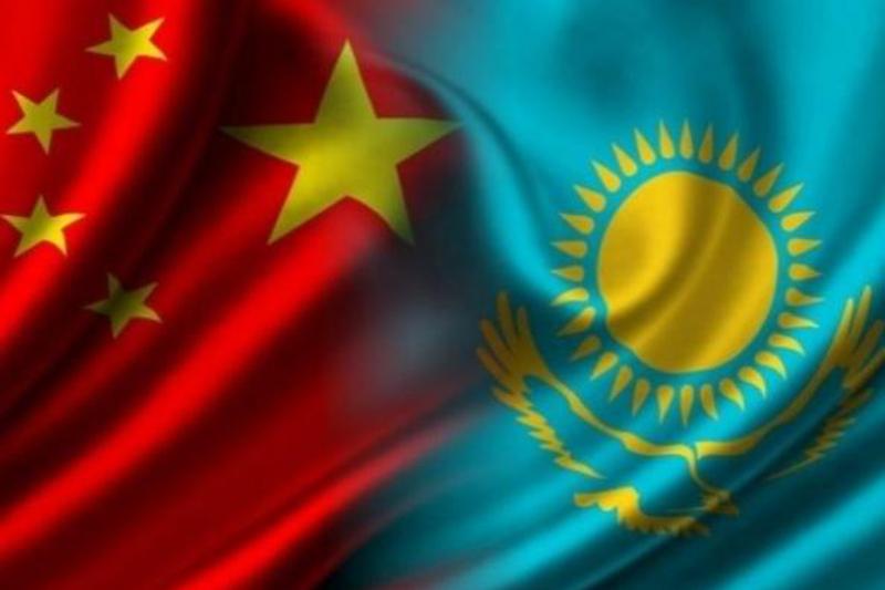 Предпринимателям г.Далянь КНР рассказали об инвестклимате РК