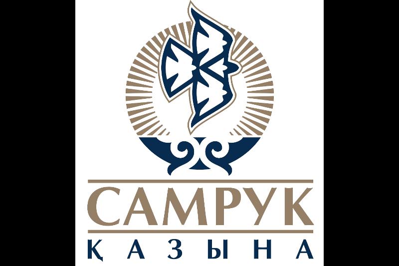 ФН «Самрук-Казына» профинансирует строительство 10 тысяч квартир