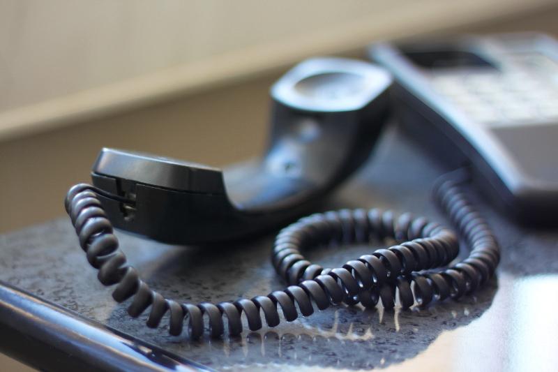 62 тысячи звонков приняли консультанты контакт-центра ЕНПФ с начала года