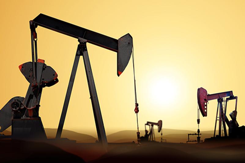 В 2016 году в Казахстане переработано 16,6 млн тонн нефти