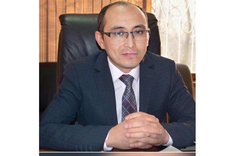 Алматинцы легализовали 24 жилых объекта за границей и более 15 тысяч - на территории РК
