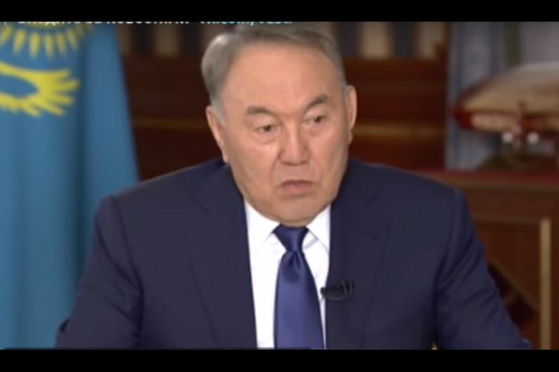 Президент Казахстана дал оценку деятельности СНГ