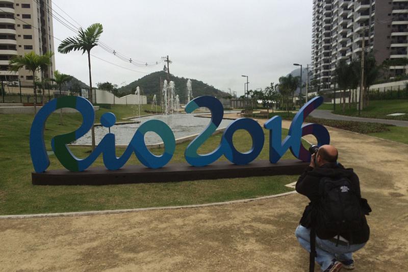 РИО-2016: Кей спорт түрлерінен бапкерлер Олимпиадаға баратын спортшылардың есімдерін неге жарияламай отыр?
