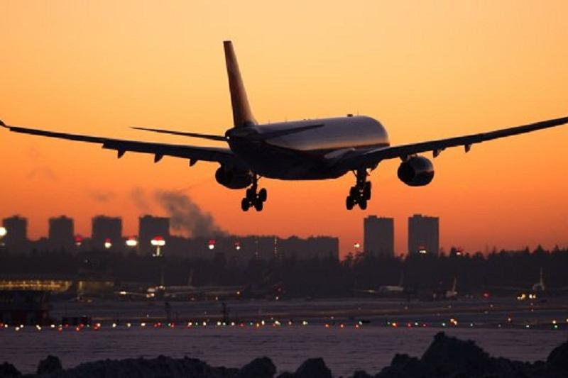 Air Astana launches new Almaty-Tehran service