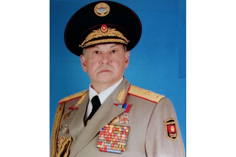 Кыргызский эксперт: Астана - жемчужина всей Центральной Азии
