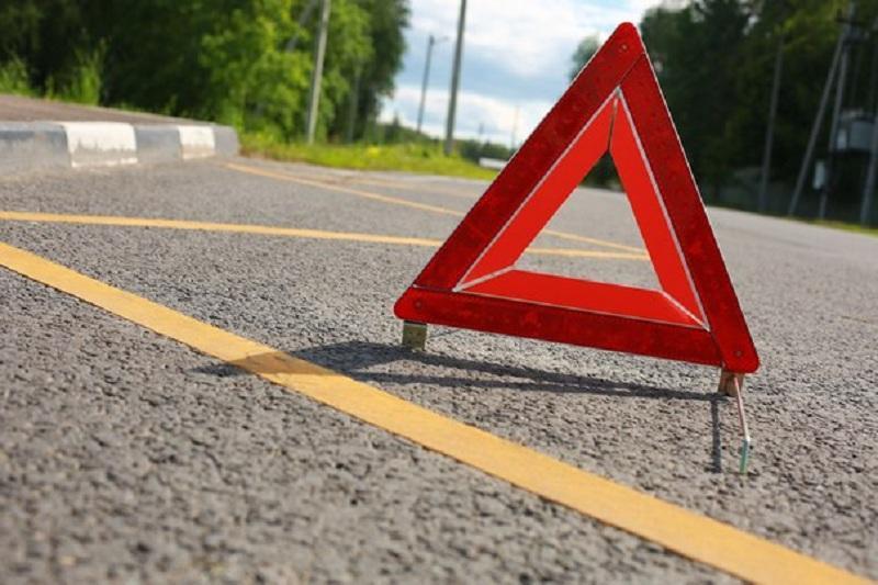 В Атырауской области в ДТП погибли три человека