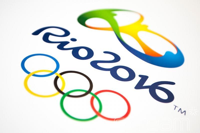 Рио Олимпиадасының үміті: Кебісбаев биыл жүлдеге ұмтылмаса кеш болады