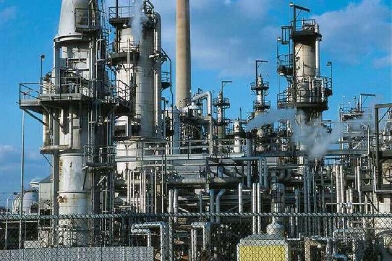 Пожар на Атырауском НПЗ не повлияет на объемы переработки нефти