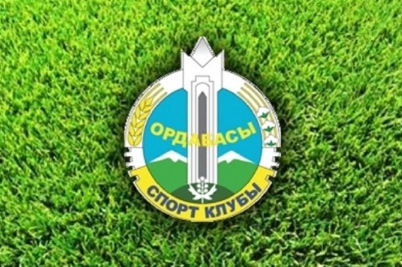 ФУТБОЛ: Шымкенттік «Ордабасы» Еуропа лигасынан шығып қалды