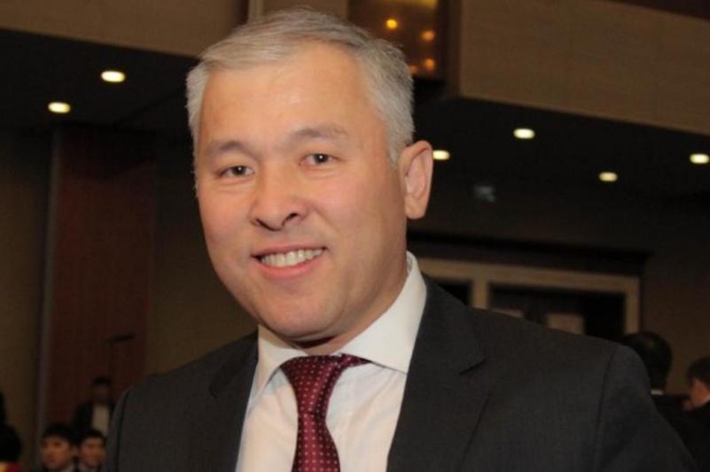 М.Әбенов азаматтары жұмысты шертіп жүріп таңдайтын аймақтарды атады