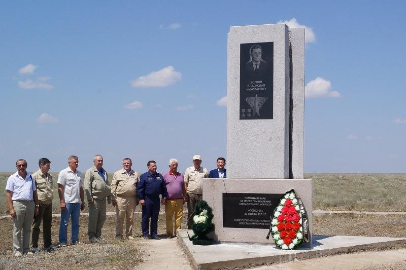 Достопримечательность Казахстана попала в топ направлений «темного туризма»
