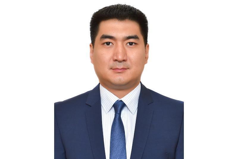 Назначен новый заместитель акима СКО