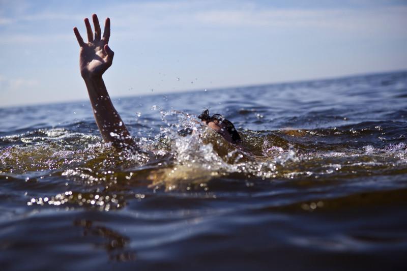 Спасая двух сестер, 27-летний мужчина утонул в Атырауской области