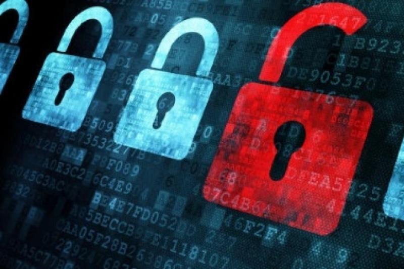 В Казахстане за пропаганду экстремизма и терроризма заблокировано 94 сайта