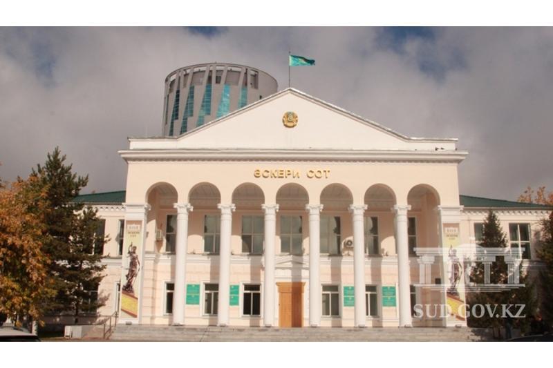 Дело о гибели военнослужащих на Каспии направят в Военный суд
