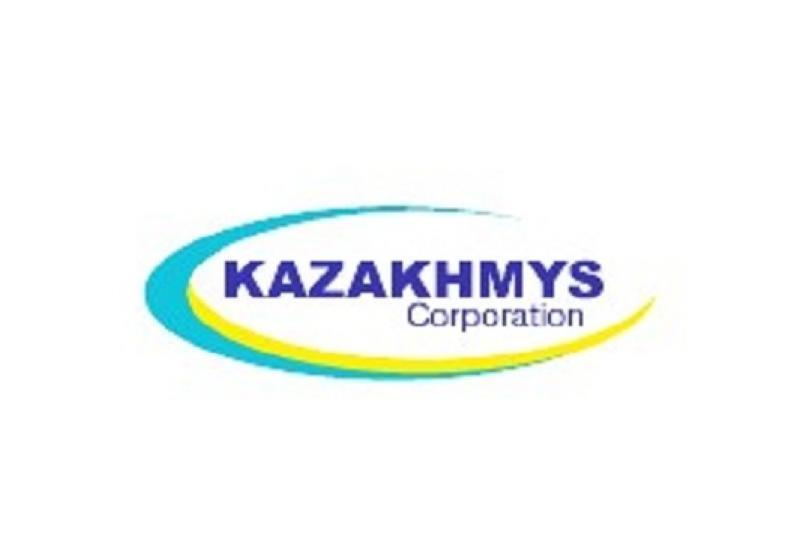 Казахмыс произвел в первом полугодии 111,6 тыс. тонн меди