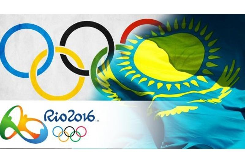Бонусы олимпийцев стали еще весомее: к премиальным добавились квартиры   - Серик Жараспаев