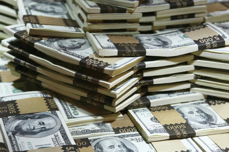 АҚШ мемлекеттік департаменті Орталық Азиядағы жобаларға 15 млн доллар қаражат бөледі