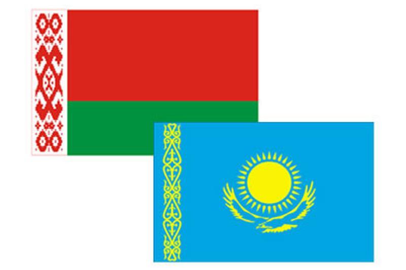 Картинки по запросу картинки казахстан и белоруссия