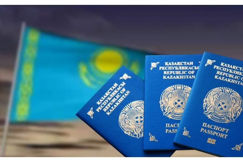 Over 1MM repatriates came back to Kazakhstan since independence