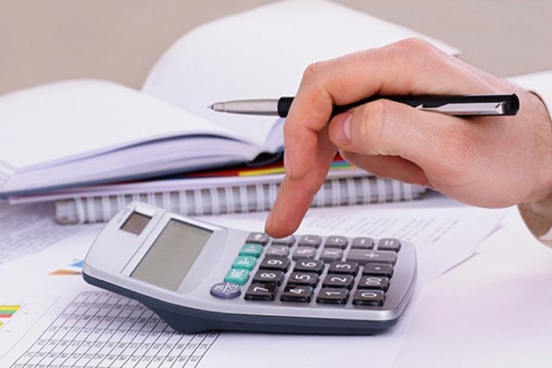 2018年哈萨克斯坦小额贷款规模将提升40%
