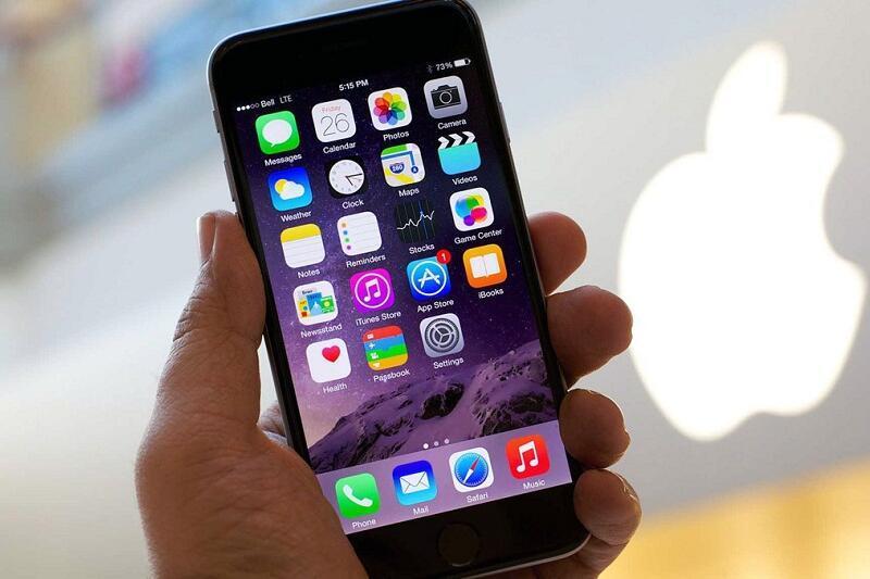 销售情况不如预期 iPhone X本季生产目标将减半