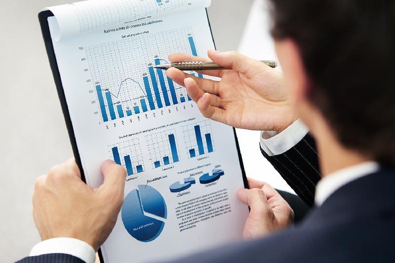 СКО занимает 1 место в республике по темпам субсидирования бизнеса