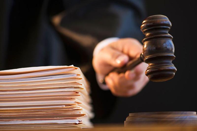 Почему в Казахстане редко применяют оправдательные приговоры