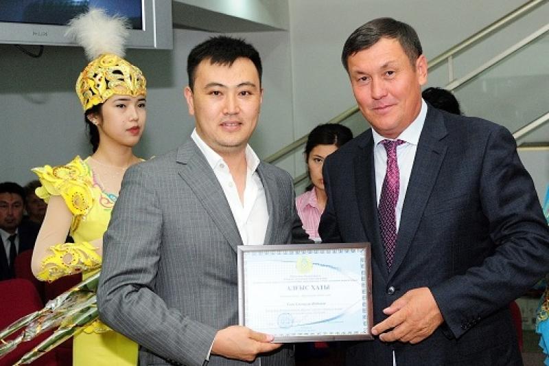 В Алматинской области до конца года будут построены девять школ и семь детсадов