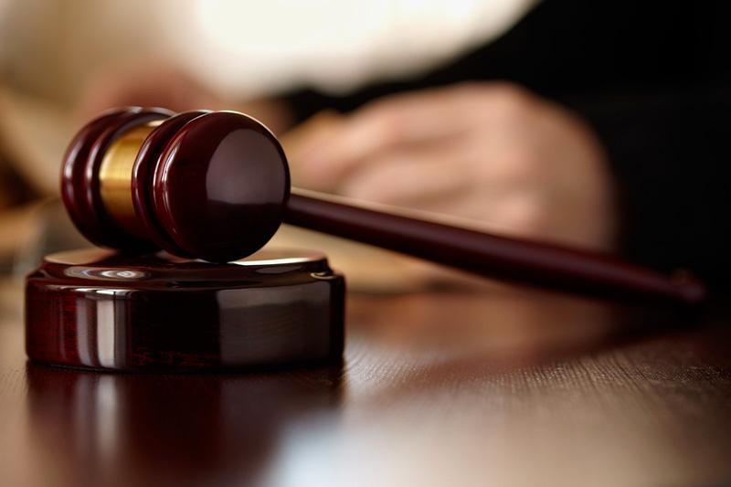 В Атырау  лжетеррорист на 2,5 года отправится в колонию