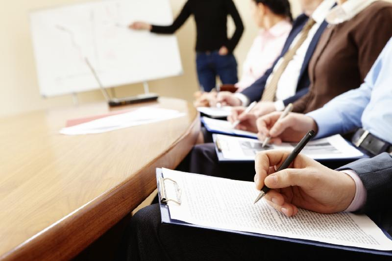 Региональные курсы под эгидой ВТО прошли в Алматы