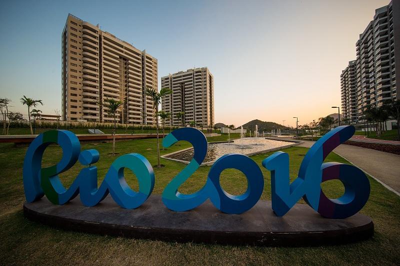 英国实现百年来最佳奥运成绩