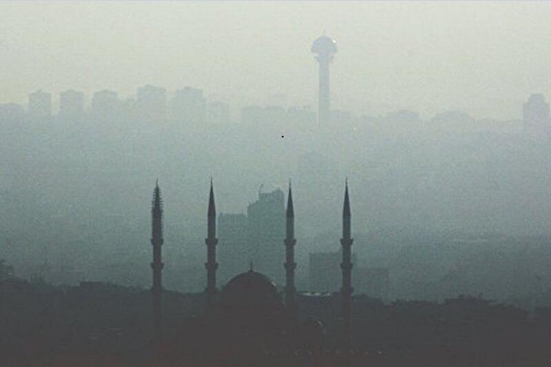 上合组织:土耳其将加强与上合地区反恐机构的合作