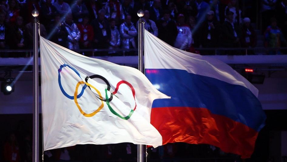 俄罗斯运动员或将无缘里约残奥会